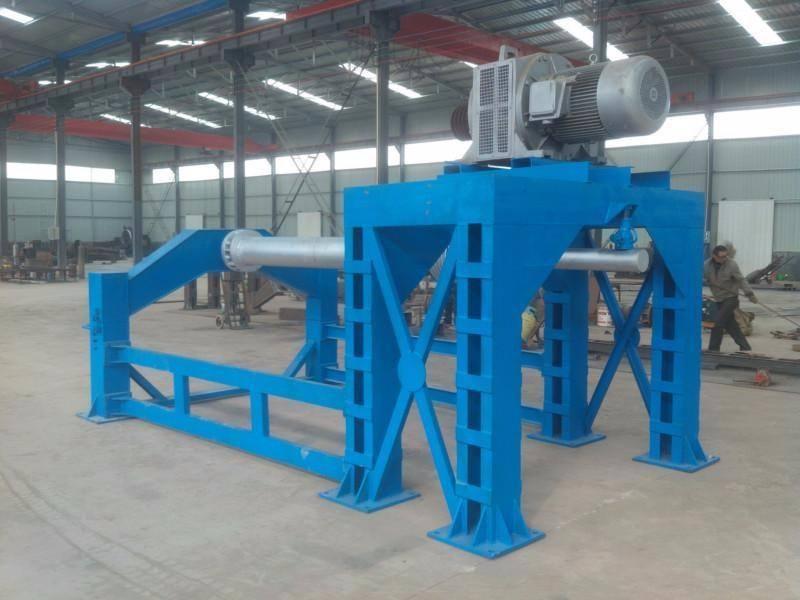水泥管制管機生產廠家-湖南水泥管制管機械-湖北水泥管制管機械
