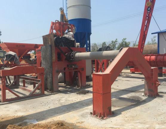 懸輥式水泥制管機-河南懸輥式制管機械-河北懸輥式制管機械
