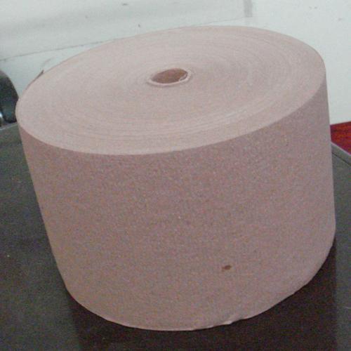 鋁材包裝紙-潤福包裝制品供應同行中品質優良的-鋁材包裝紙