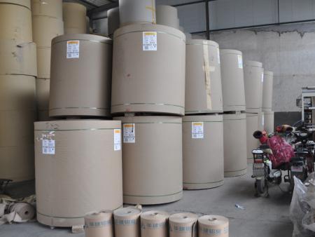淄博铝材牛皮包装纸_优惠的铝材牛皮包装纸哪家买