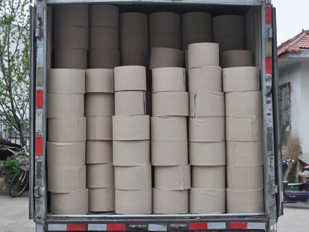铝材牛皮包装纸-潍坊哪里能买到质量硬的铝材皱纹包装纸