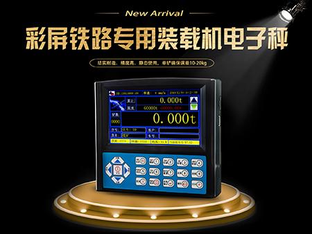 长沙装载机电子秤-阜阳装载机电子秤零元购
