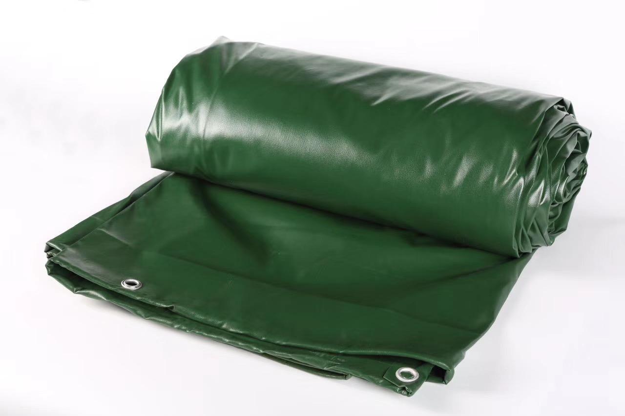 篷布帆布防水布厂商出售_厦门哪里有提供价位合理的篷布