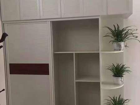 沈阳全铝家具厂家-营口全铝家具-阜新全铝家具