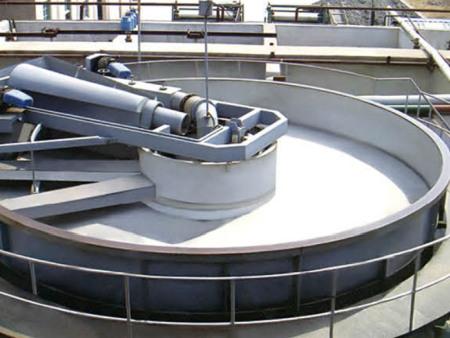 气浮机图片-陕西气浮机价格-陕西气浮机图片