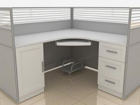 沈阳全铝办公室家具哪家好-阜新办公室家具批发