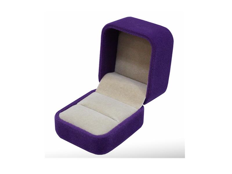 PU飾品盒工廠設計制造-東莞地區可靠的首飾盒