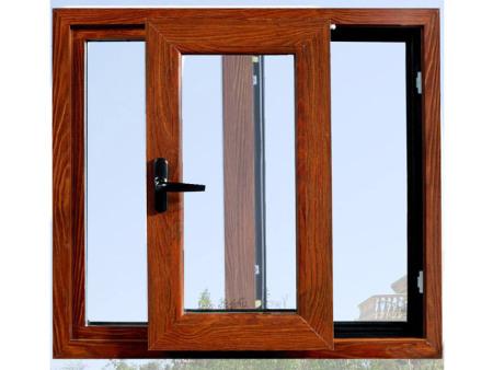 漂移窗,漂移窗订制,漂移窗制作