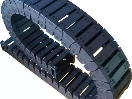 塑料拖链报价-兴茂机床附件提供品牌好的塑料拖链