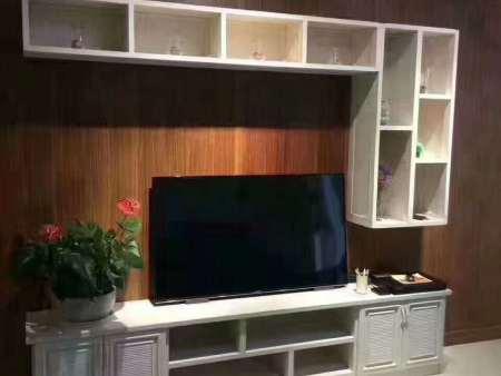 沈阳电视柜厂家定制,辽宁圣非特金属科技有限公司价格实惠