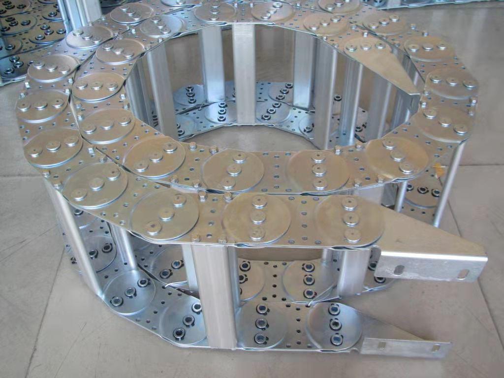 零售鋼鋁拖鏈-哪里能買到價格合理的鋼鋁拖鏈