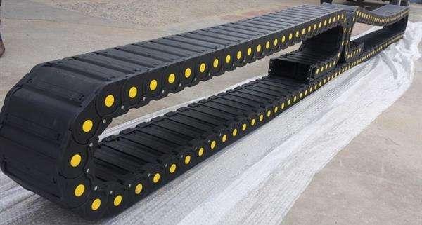 拖鏈廠家批發-報價合理的拖鏈供銷