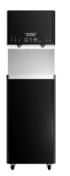 廣州A.O.史密斯凈水器水龍頭_具有口碑的A.O.史密斯商用凈水器供應商