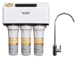 奉节A.O.史密斯_优良的A.O.史密斯商用净水器品质推荐