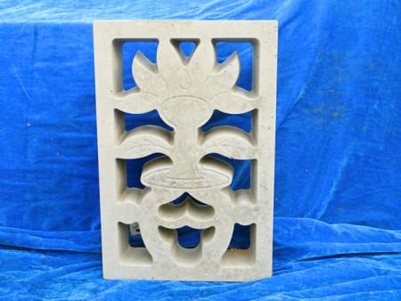 内蒙古水泥花栏砖-榆林水泥花砖价位-银川水泥花砖价位