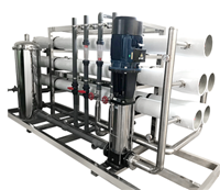 净水处理设备批发商-有口碑的纯净水设备推荐