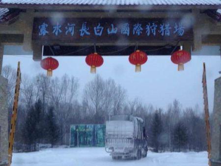 北京喷砂机-通化喷砂机设备-延边喷砂机设备