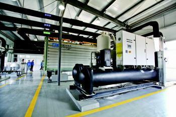 水源熱泵-北京空氣源熱泵-天津空氣源熱泵