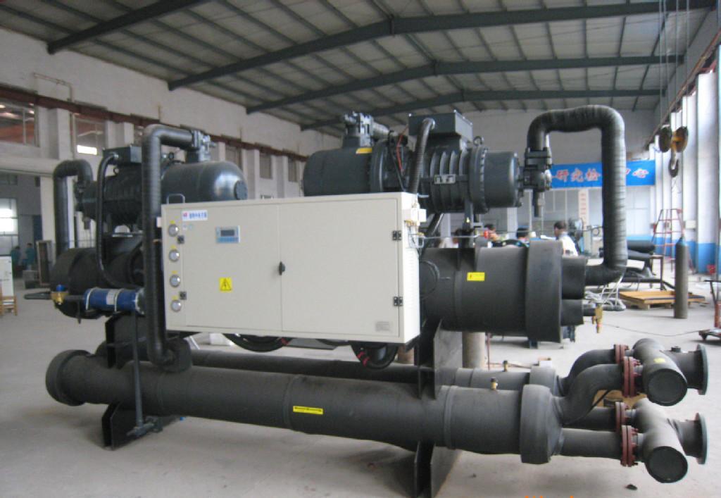 地源熱泵安裝-質量好的空氣源熱泵銷售