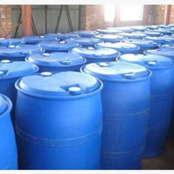 石嘴山75%酒精廠家供應-銀川哪里有具有口碑的寧夏75%酒精供應商