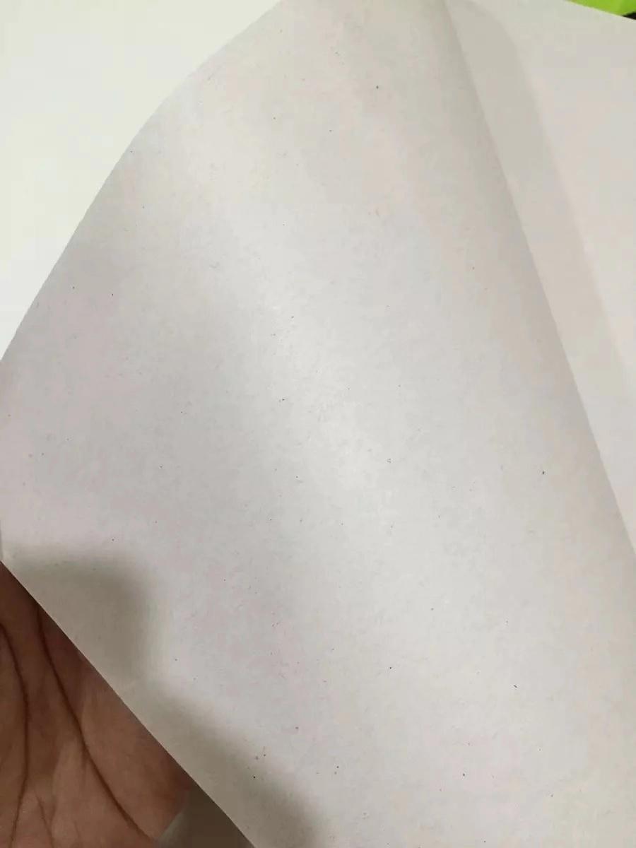 臨朐淋膜紙-哪里有賣物超所值的淋膜紙