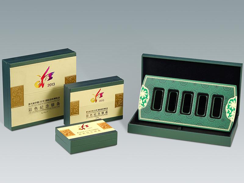 收藏用品盒价位-东莞市哪有销售高质量的钱币盒