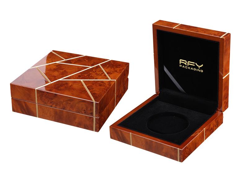 木质钱币盒东莞制造-东莞钱币盒行情价格