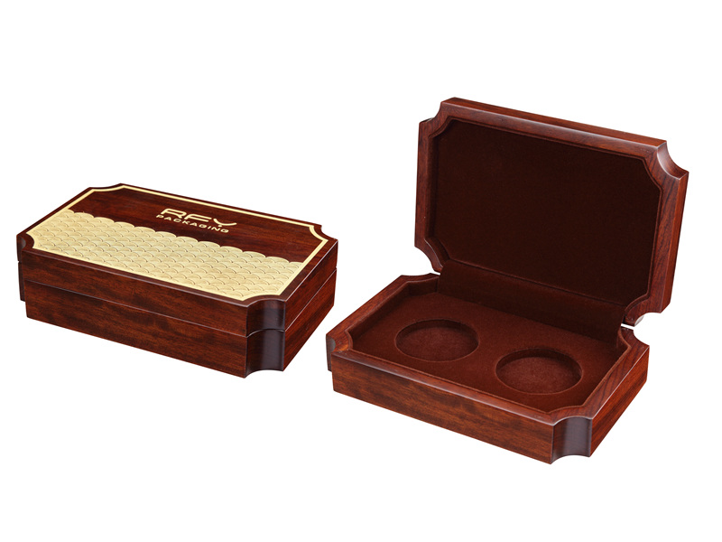 皮质钱币盒-东莞钱币盒价格行情