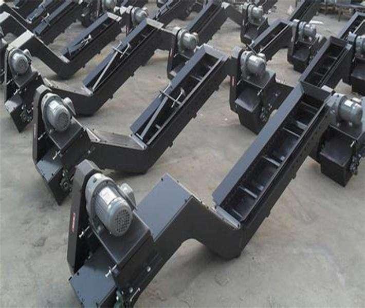 刮板式排削器,新型输送刮板式排削器,排削器