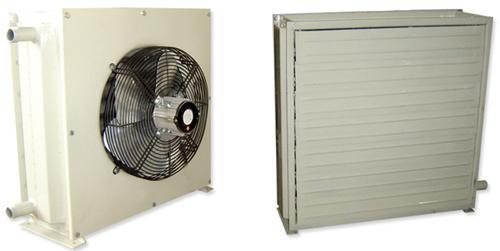 沈陽暖風機調試-黑龍江暖風機價格-暖風機廠家