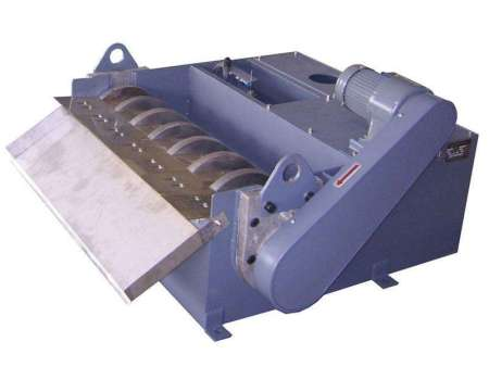 磁性分离器厂商|兴茂机床附件供应值得信赖的磁性分离器