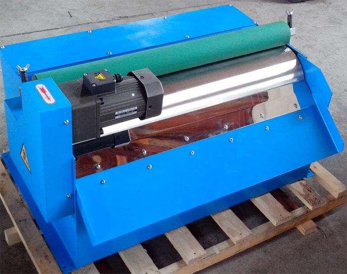 磁性分離器廠商-滄州耐用的磁性分離器哪里買