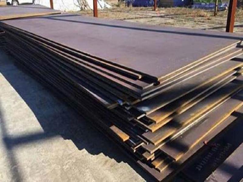 钢板出租哪家便宜-开封钢板租赁-开封钢板租赁哪家好