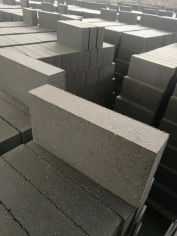 甘肃水泥标砖批发 兰州墙体砖铺装-甘肃道牙