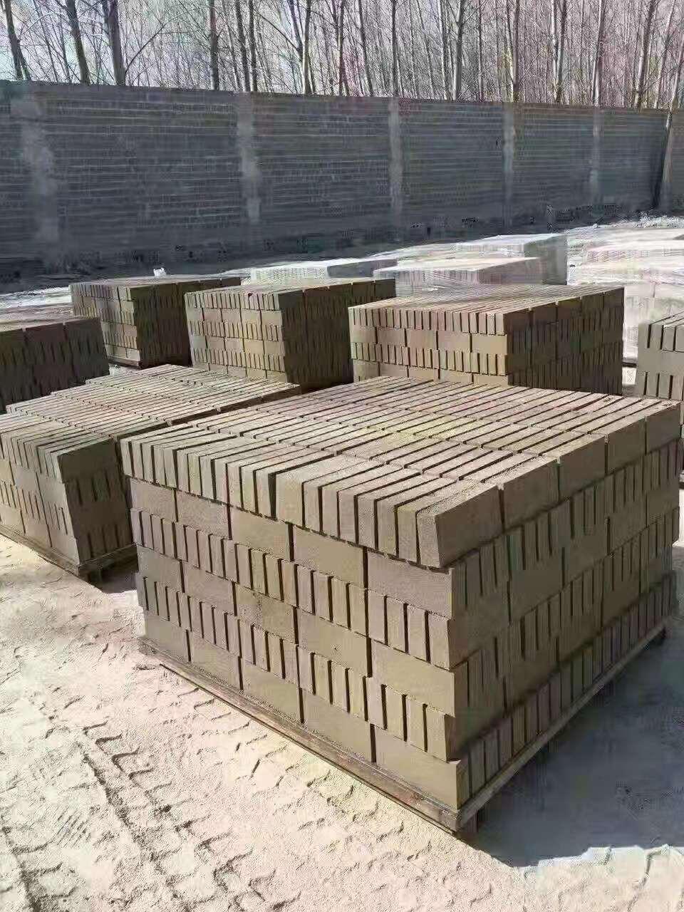 甘肅水泥標磚-蘭州墻體磚多少錢-西寧水泥標磚