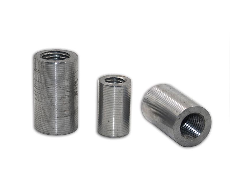 批發鋼筋套筒_宏牡建設提供資陽地區好用的鋼筋套筒