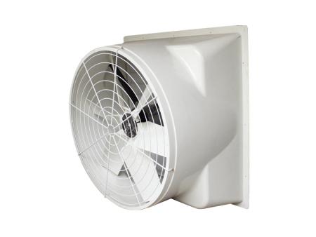 【图文并茂】玻璃钢风机价格,玻璃钢风机厂家,宏旭