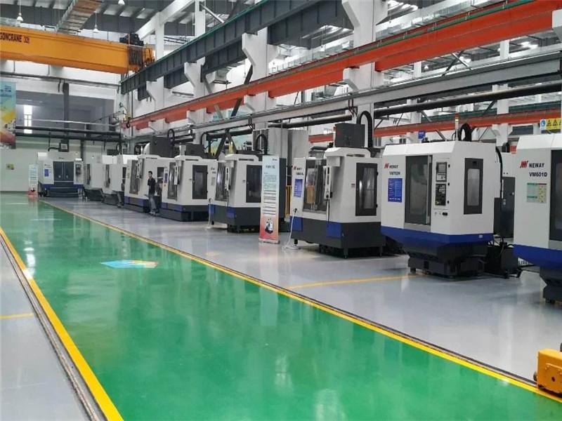 正规的厂房装潢-上海市有品质的装修公司推荐