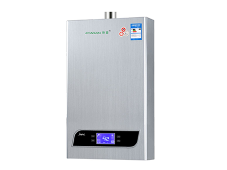 热水器信息-品牌热水器供应