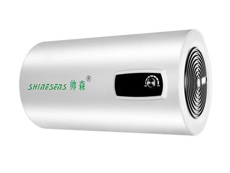 河北热水器值得信赖-质量可靠的的热水器推荐