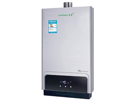 河北热水器代理-高品质热水器在安阳哪里有供应