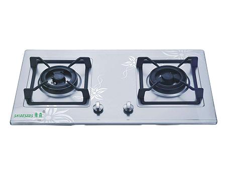 中国燃气灶具制造商-供应品质好的燃气灶具