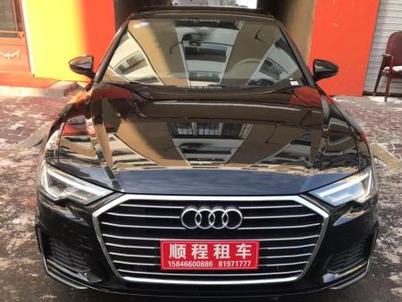 租车公司-顺程汽车租赁_名声好的哈尔滨长途汽车租赁公司