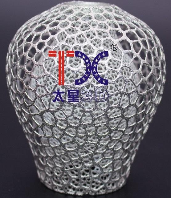 集美3D打印服務