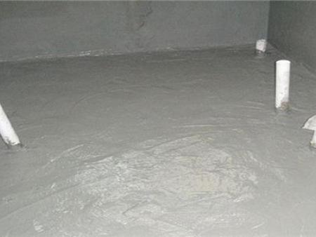黑龙江哈尔滨防水工程公司-哈市室内防水厂家
