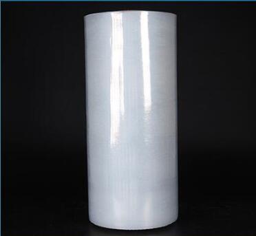 無錫杰科鑫無錫PE纏繞膜質量保證 PE機用纏繞膜廠家