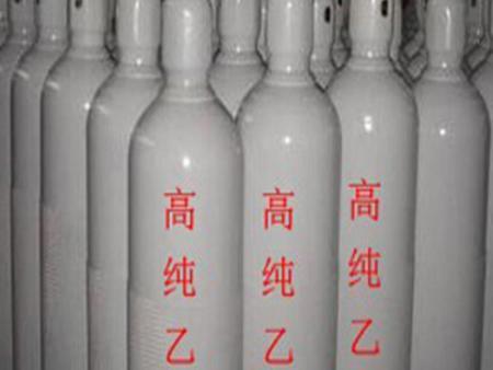 鹤壁高纯乙炔_河南质量好的高纯乙炔品牌