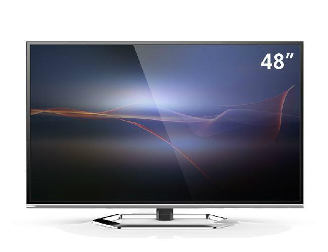 性價比高的康佳電視機_劃算的康佳電視機批銷