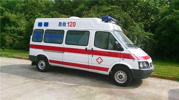 私人救护车出租推荐-口碑好的私人救护车出租优选京北健康咨询