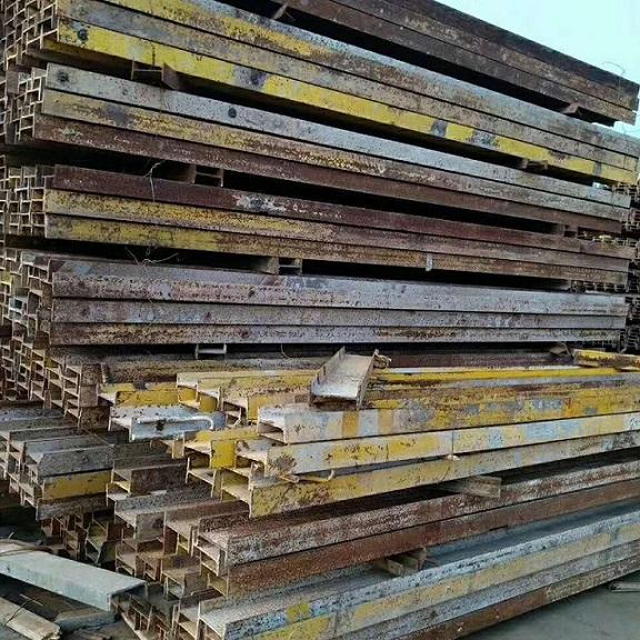 兰州钢管租赁-兰州不错的甘肃兰州钢管轮扣架租赁